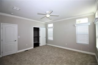 Photo 10: CARLSBAD WEST Manufactured Home for sale : 3 bedrooms : 7007 San Bartolo St #33 in Carlsbad