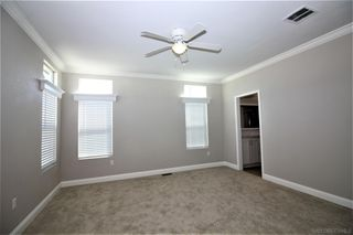 Photo 9: CARLSBAD WEST Manufactured Home for sale : 3 bedrooms : 7007 San Bartolo St #33 in Carlsbad