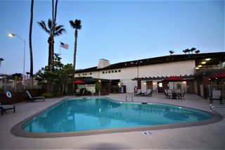 Photo 27: CARLSBAD WEST Manufactured Home for sale : 3 bedrooms : 7007 San Bartolo St #33 in Carlsbad