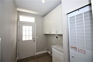 Photo 16: CARLSBAD WEST Manufactured Home for sale : 3 bedrooms : 7007 San Bartolo St #33 in Carlsbad