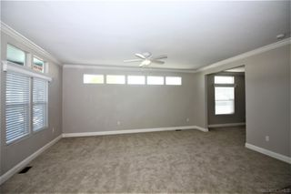 Photo 8: CARLSBAD WEST Manufactured Home for sale : 3 bedrooms : 7007 San Bartolo St #33 in Carlsbad