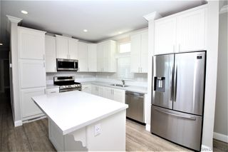 Photo 4: CARLSBAD WEST Manufactured Home for sale : 3 bedrooms : 7007 San Bartolo St #33 in Carlsbad
