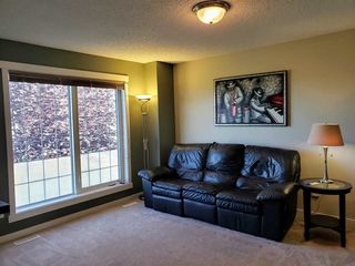 Photo 5: 100 BOTHWELL Place: Sherwood Park House for sale : MLS®# E4216824