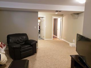 Photo 33: 100 BOTHWELL Place: Sherwood Park House for sale : MLS®# E4216824