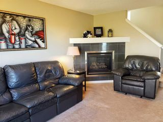 Photo 8: 100 BOTHWELL Place: Sherwood Park House for sale : MLS®# E4216824