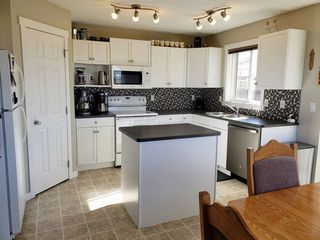 Photo 14: 100 BOTHWELL Place: Sherwood Park House for sale : MLS®# E4216824
