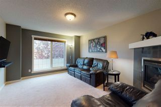 Photo 7: 100 BOTHWELL Place: Sherwood Park House for sale : MLS®# E4216824