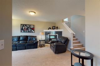 Photo 6: 100 BOTHWELL Place: Sherwood Park House for sale : MLS®# E4216824