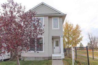 Photo 1: 100 BOTHWELL Place: Sherwood Park House for sale : MLS®# E4216824