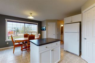 Photo 17: 100 BOTHWELL Place: Sherwood Park House for sale : MLS®# E4216824