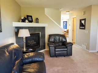 Photo 9: 100 BOTHWELL Place: Sherwood Park House for sale : MLS®# E4216824