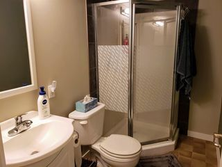 Photo 34: 100 BOTHWELL Place: Sherwood Park House for sale : MLS®# E4216824