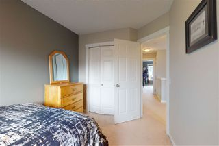 Photo 25: 100 BOTHWELL Place: Sherwood Park House for sale : MLS®# E4216824