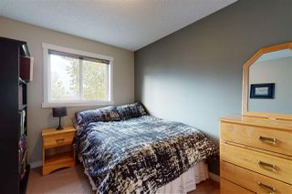 Photo 24: 100 BOTHWELL Place: Sherwood Park House for sale : MLS®# E4216824
