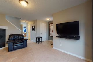 Photo 11: 100 BOTHWELL Place: Sherwood Park House for sale : MLS®# E4216824