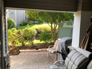 Photo 13: 6151 Bellflower Way in : Na North Nanaimo Row/Townhouse for sale (Nanaimo)  : MLS®# 857708