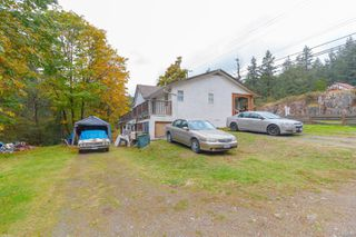 Photo 2: 3061 Sooke Rd in : La Humpback House for sale (Langford)  : MLS®# 858361