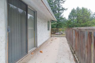 Photo 8: 3061 Sooke Rd in : La Humpback House for sale (Langford)  : MLS®# 858361
