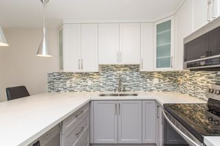 """Photo 4: 104 3031 WILLIAMS Road in Richmond: Seafair Townhouse for sale in """"EDGEWATER PARK"""" : MLS®# R2513589"""
