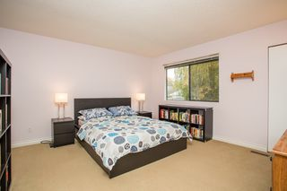 """Photo 15: 104 3031 WILLIAMS Road in Richmond: Seafair Townhouse for sale in """"EDGEWATER PARK"""" : MLS®# R2513589"""