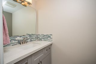 """Photo 21: 104 3031 WILLIAMS Road in Richmond: Seafair Townhouse for sale in """"EDGEWATER PARK"""" : MLS®# R2513589"""