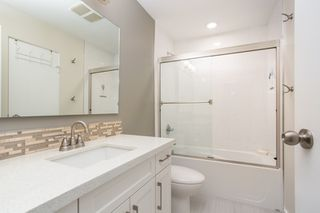 """Photo 20: 104 3031 WILLIAMS Road in Richmond: Seafair Townhouse for sale in """"EDGEWATER PARK"""" : MLS®# R2513589"""