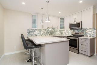 """Photo 6: 104 3031 WILLIAMS Road in Richmond: Seafair Townhouse for sale in """"EDGEWATER PARK"""" : MLS®# R2513589"""