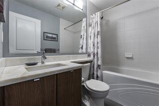 Photo 12: 226 15918 26 Avenue in Surrey: Grandview Surrey Condo for sale (South Surrey White Rock)  : MLS®# R2516938