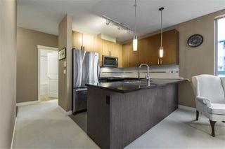 Photo 5: 226 15918 26 Avenue in Surrey: Grandview Surrey Condo for sale (South Surrey White Rock)  : MLS®# R2516938