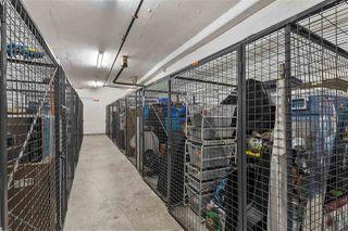 Photo 23: 226 15918 26 Avenue in Surrey: Grandview Surrey Condo for sale (South Surrey White Rock)  : MLS®# R2516938