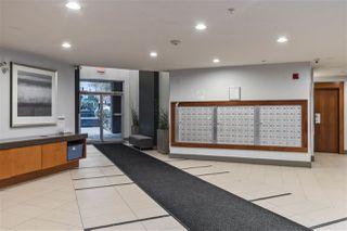 Photo 17: 226 15918 26 Avenue in Surrey: Grandview Surrey Condo for sale (South Surrey White Rock)  : MLS®# R2516938