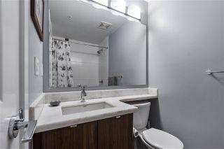 Photo 10: 226 15918 26 Avenue in Surrey: Grandview Surrey Condo for sale (South Surrey White Rock)  : MLS®# R2516938