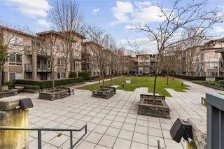 Photo 18: 226 15918 26 Avenue in Surrey: Grandview Surrey Condo for sale (South Surrey White Rock)  : MLS®# R2516938