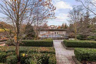 Photo 20: 226 15918 26 Avenue in Surrey: Grandview Surrey Condo for sale (South Surrey White Rock)  : MLS®# R2516938