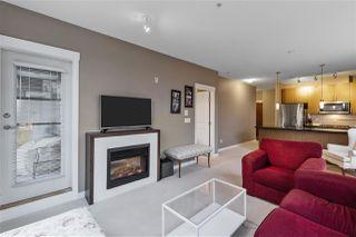Photo 2: 226 15918 26 Avenue in Surrey: Grandview Surrey Condo for sale (South Surrey White Rock)  : MLS®# R2516938