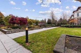 Photo 21: 226 15918 26 Avenue in Surrey: Grandview Surrey Condo for sale (South Surrey White Rock)  : MLS®# R2516938