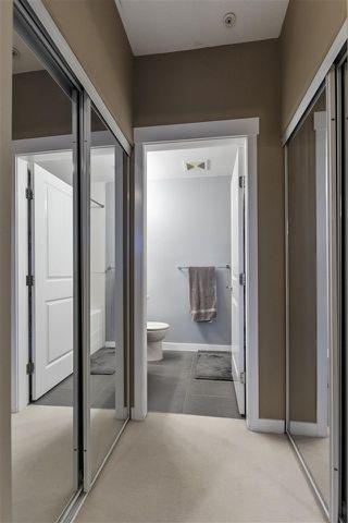 Photo 15: 226 15918 26 Avenue in Surrey: Grandview Surrey Condo for sale (South Surrey White Rock)  : MLS®# R2516938