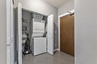 Photo 14: 226 15918 26 Avenue in Surrey: Grandview Surrey Condo for sale (South Surrey White Rock)  : MLS®# R2516938