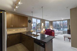 Photo 7: 226 15918 26 Avenue in Surrey: Grandview Surrey Condo for sale (South Surrey White Rock)  : MLS®# R2516938