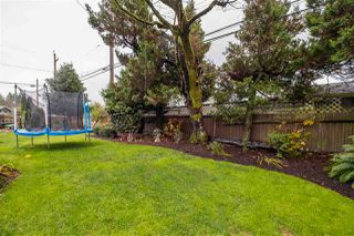 "Photo 19: 1705 W 15TH Street in North Vancouver: Norgate House for sale in ""NORGATE"" : MLS®# R2518872"