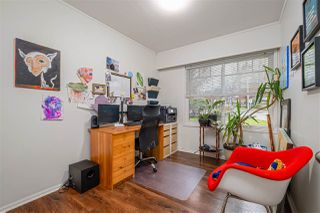 "Photo 14: 1705 W 15TH Street in North Vancouver: Norgate House for sale in ""NORGATE"" : MLS®# R2518872"