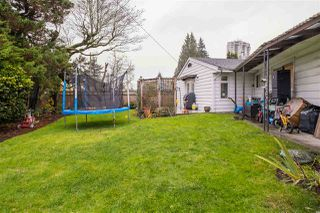 "Photo 17: 1705 W 15TH Street in North Vancouver: Norgate House for sale in ""NORGATE"" : MLS®# R2518872"