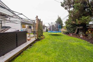 "Photo 18: 1705 W 15TH Street in North Vancouver: Norgate House for sale in ""NORGATE"" : MLS®# R2518872"