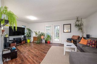 "Photo 5: 1705 W 15TH Street in North Vancouver: Norgate House for sale in ""NORGATE"" : MLS®# R2518872"