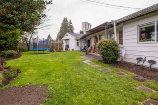 "Photo 16: 1705 W 15TH Street in North Vancouver: Norgate House for sale in ""NORGATE"" : MLS®# R2518872"