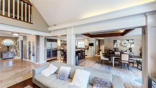 Photo 8: 3581 156 Street in Surrey: Morgan Creek House for sale (South Surrey White Rock)  : MLS®# R2527884