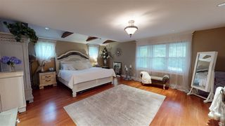 Photo 15: 3581 156 Street in Surrey: Morgan Creek House for sale (South Surrey White Rock)  : MLS®# R2527884