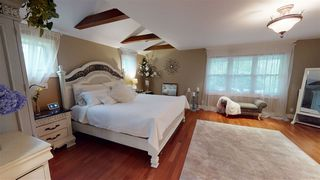 Photo 16: 3581 156 Street in Surrey: Morgan Creek House for sale (South Surrey White Rock)  : MLS®# R2527884