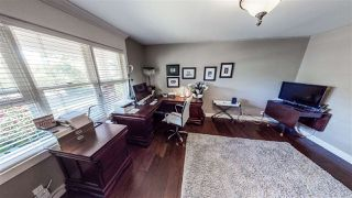 Photo 12: 3581 156 Street in Surrey: Morgan Creek House for sale (South Surrey White Rock)  : MLS®# R2527884