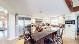 Photo 6: 3581 156 Street in Surrey: Morgan Creek House for sale (South Surrey White Rock)  : MLS®# R2527884